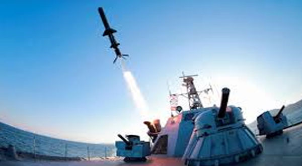 مخاوف أمريكية من اندلاع حرب نووية مع كوريا الشمالية؟