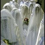 Koweït: 15 mille dollars offerts à tout homme épousant une deuxième femme !