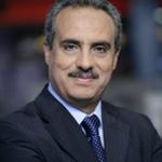محمد كريشان يكتب : أهلا بعودة بن علي
