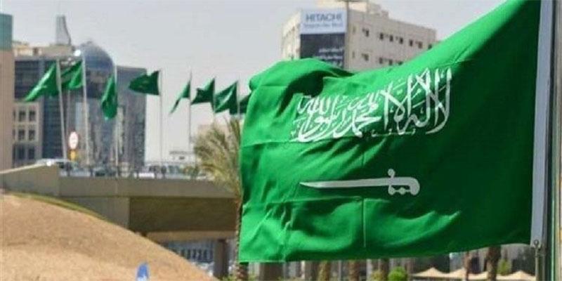 منظمة حقوقية: السعودية تعتقل داعية بسبب فيديو ينتقد هيئة الترفيه