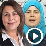 Selon Karima Souid : Mbarka Brahmi serait élue députée