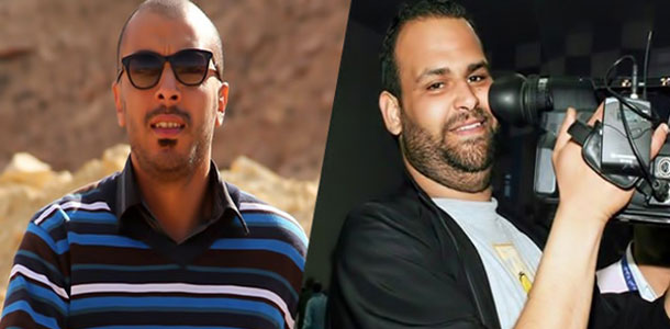 Chafik Jarraya, à propos de Chourabi et Ktari : Ils sont en vie, j'en suis sûr à 100/100