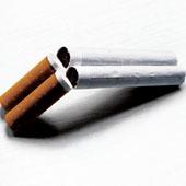 Loi anti-tabac dans les lieux publics : info ou intox ?