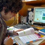 Les journées numériques du baccalauréat