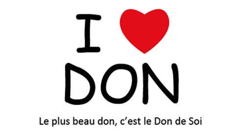 l-dondorganes-091209-1.jpg
