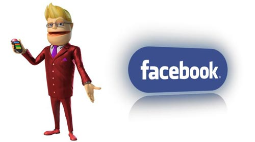 l-facebook-101109-1.jpg