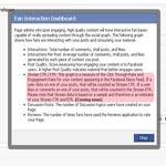 Facebook : Attention aux nouveaux paramètres de confidentialité