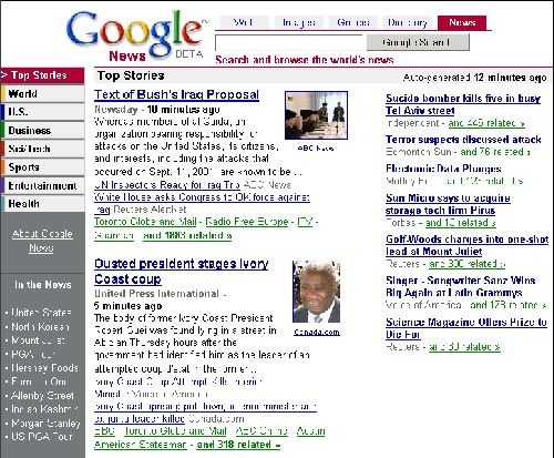 l-googlenews-131109-1.jpg