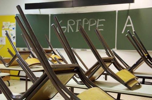 lycée gustave flaubert la marsa
