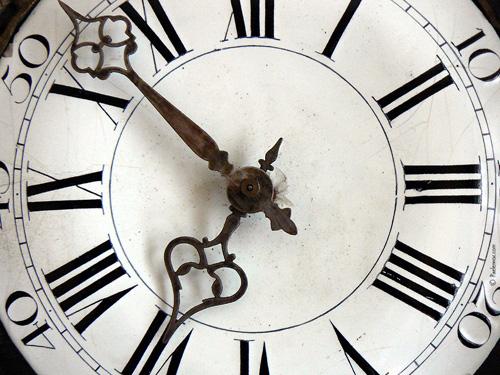 l-horloge-130309.jpg