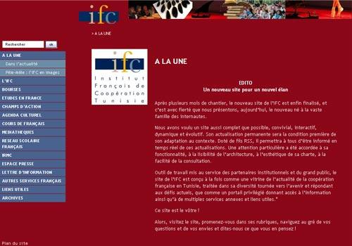 l-ifcsite-280509-2.jpg