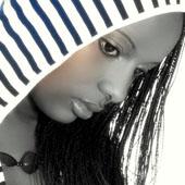 Afrique de l'Est : ne faites ni l'amour ni la guerre !