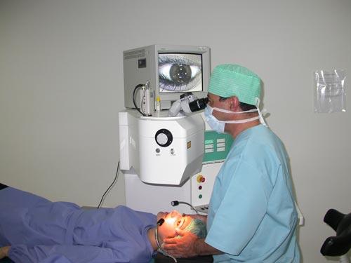 l-operation-laser-021209-1.jpg