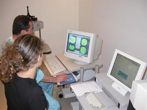l-operation-laser-021209-3.jpg