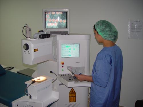 l-operation-laser-021209-4.jpg