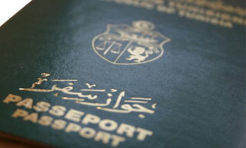 l-passeport-030209-1.jpg