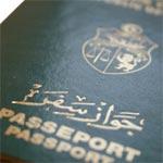 Les tunisiens résidents à l'étranger : comment vous procédez si vous perdez votre passeport ?