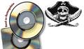 Les Tunisiens et le piratage : Peut-on s'en passer ?