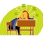 La séance unique est –elle vraiment bénéfique?