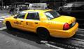 Ces taxis qui nous refusent