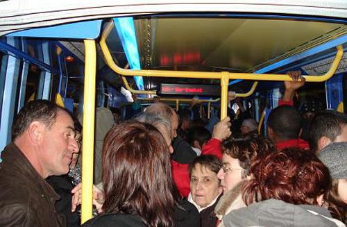l-transport-080409.jpg