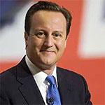 David Cameron : Le nobel tunisien est une lueur d'espoir pour la région