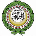 تونس تطلب تأجيل موعد احتضانها للقمة العربية التنموية الاقتصادية والاجتماعية