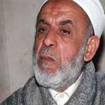 وزارة الشؤون الدينية تقاضي الشيخ حسين العبيدي الإمام السابق لجامع الزيتونة