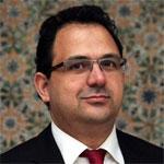 Qui est Zied Ladhari Ministre de la formation professionnelle et de  l'emploi?