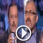 Samir Ettaïeb à Ameur Laarayedh : 'Que dit-on de ceux qui ont profité de la Révolution ?'
