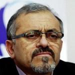 عامر العريض : النهضة ليس لها أي مرشح حتى تجمع له الإمضاءات