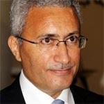 Qui est Lassâad Zarrouk, nouveau ministre de l'Economie et des Finances ?