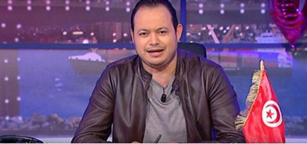 Samir Elwafi animera l'émission 'Labes' de ce samedi, à la place de Naoufel Ouertani