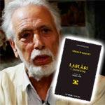 Rencontre autour de 'Lablâbi connexion' avec Khémais Khayati