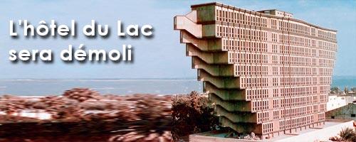 lac-090513-1.jpg