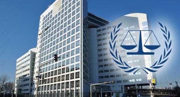 قائد الأمن الليبي الأسبق مطلوب لدى المحكمة الجنائية الدولية