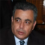 Qui est Ridha Lahouel Ministre du commerce et de l'artisanat ?