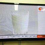 Attaques de Chaambi : humour sur Ettounissia et documentaire sur le lait sur al-Watania