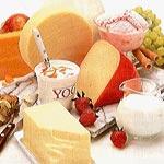 Le ministère du Commerce annonce une hausse des prix des produits laitiers
