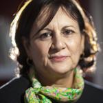 La ministre de la Culture dénonce les critiques adressées à son encontre