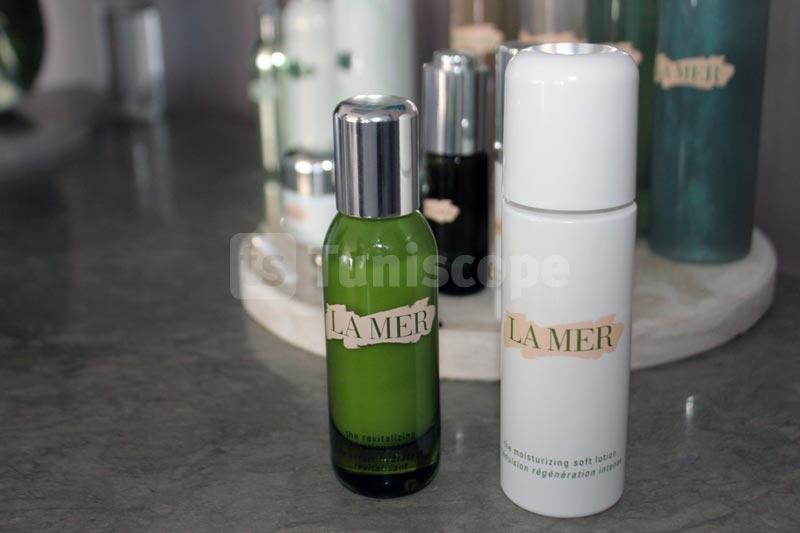 lamer-031216-11.jpg