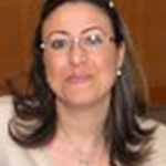 Qui est Lamia Ben Mime, nouvelle Cheffe de Cabinet du ministre de l'Industrie et du Commerce ?