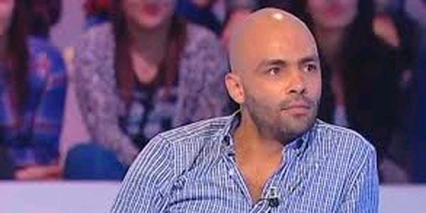 Ahemd Landolsi libéré