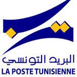 Voici la liste des 20 bureaux de La Poste qui seront ouverts Samedi