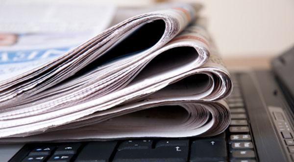 إجراءات عاجلة و استثنائية لقطاع الصحافة المكتوبة