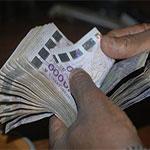Kasserine: un agent de recouvrement de la Steg dérobe 147 000 dinars et s'envole pour la Turquie