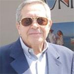 Lassaad Ennaifer, un des pionniers du Tourisme n'est plus