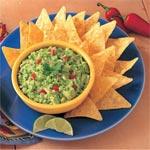 Soirée gastronomique VIP, thème Latino, chez Lake Forum le 7 février