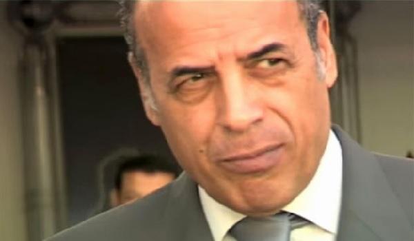 Lazher Bououni n'est plus