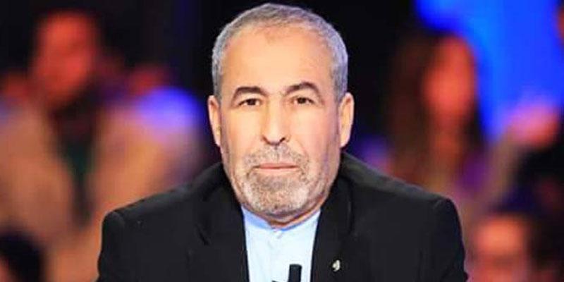 Lazhar Akermi, nouveau ministre conseiller auprès du chef du gouvernement ?